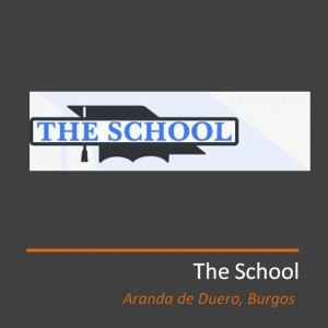 Stand 31: The School