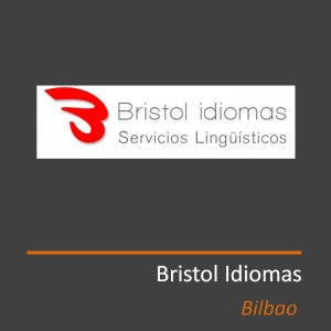 Bilbao Idiomas