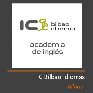 Stands 04/05: IC Bilbao Idiomas