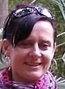 Leanne Sanchez