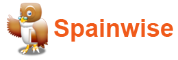 logo_spainwise