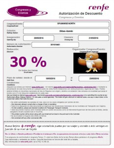 Rail-discount-Spainwise-North-21-05-2016