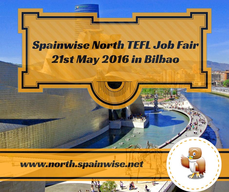 Spainwise North 2016