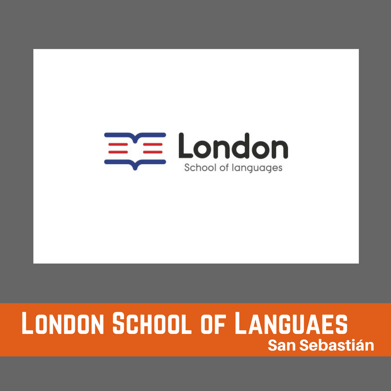 London school of Languages - Spainwise