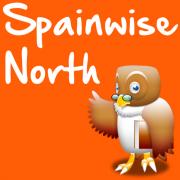 Spainwise North TEFL jobs Fair